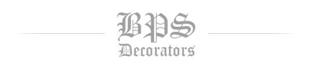 BPS-Logo-Web-splitter