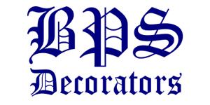 Brampton Painting Services